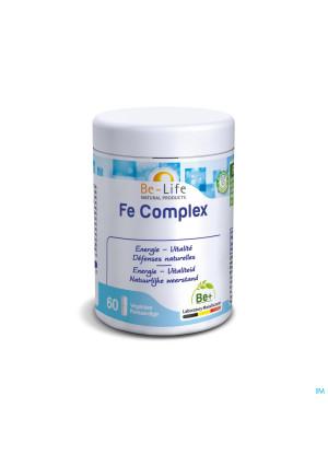 Fe Complex Minerals Be Life Nf Gel 602665388-20