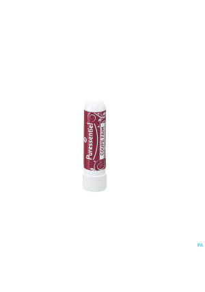 Puressentiel Aflsanking Inhalator Eetlustrem. 1ml2667541-20