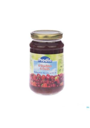 Prodia Broodb.extr.zw.bes Maltit.215g 5638 Revogan2673226-20