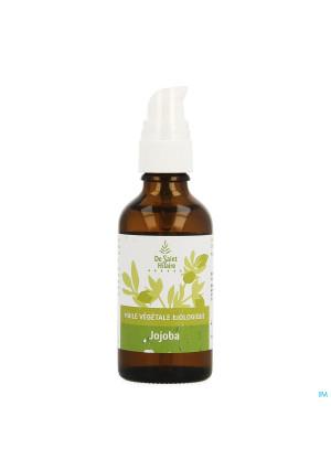 Jojoba Plantaardige Olie Bio Pompfl 50ml2676872-20