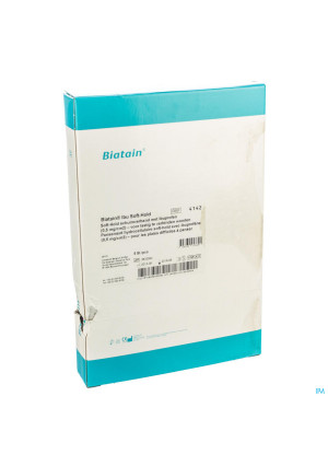 Biatain-ibu Verb Softhold+ibuprof.10x20,0 5 341422690154-20