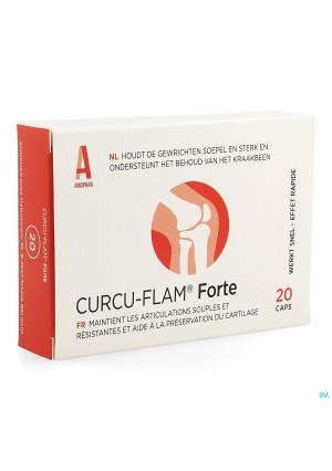 Curcuflam Forte Tabl 202694404-20
