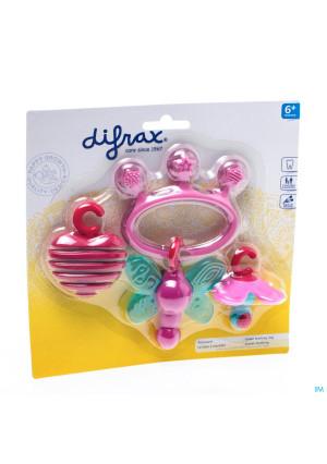 Difrax Bijtjuweel 1 3952697944-20