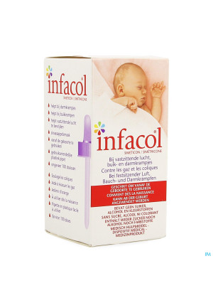 Infacol 50ml2707818-20