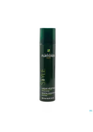 Furterer Style Plant. Lak 300ml2713808-20
