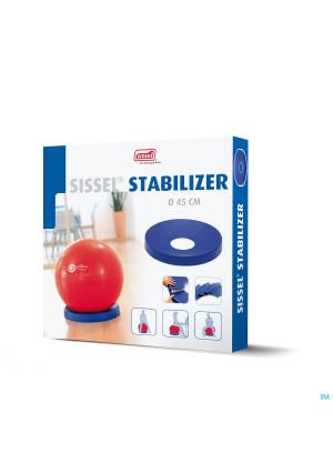 Sissel Ball Balschaal2724359-20