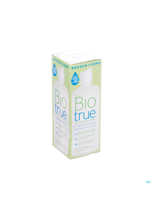 Biotrue Multi Purpose Solution 300ml2745867-20