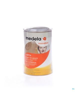 Calma Voedingssysteem Voor Moedermelk2747020-20