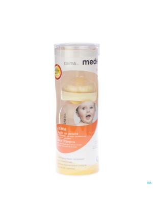 Calma Voedingssysteem Vr Moedermelk Met Fles 150ml2747038-20