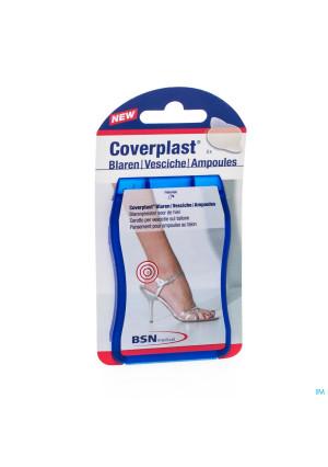 Coverplast Blister Hydrocol. 35x61mm 5 72656002759132-20