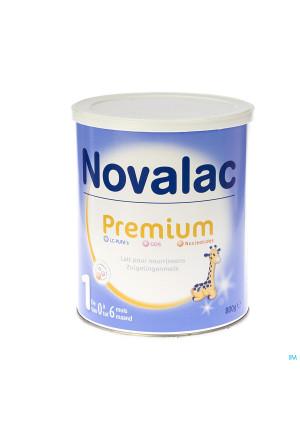 Novalac Premium 1 Pdr 800g2761294-20