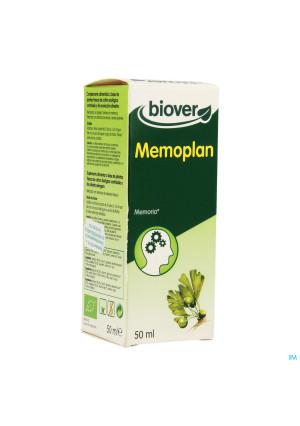 Biover Memoplan2761690-20