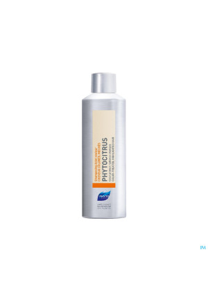 Phytocitrus Sh Herstellend Nf 200ml2762797-20