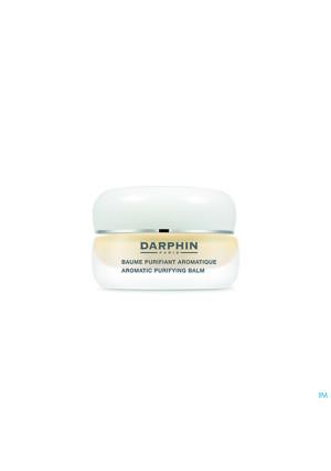 Darphin Zuiverende Aromatisch Balsem Bio 15ml D3h72768497-20