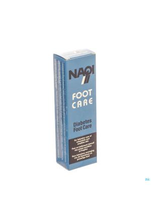 NAQI® Foot Care 100ml 2789386-20