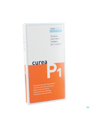 Curea P1 Wondverb Super Absorb. 10,0x20,0cm 102839934-20