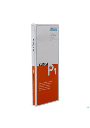 Curea P1 Wondverb Super Absorb. 10,0x30,0cm 102839942-20