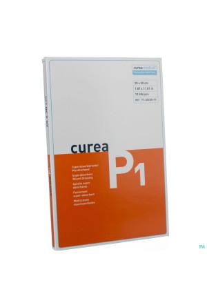 Curea P1 Wondverb Super Absorb. 20,0x30,0cm 102839967-20