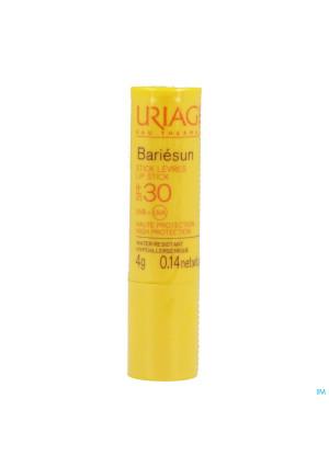 Uriage Bariesun Lipstick Ip30 4g2848950-20