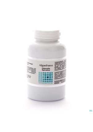 Algaeforce Tabl 2502851111-20