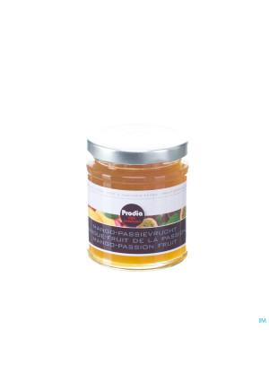 Prodia Broodbel.extra Mango-pass.215g 5645 Revogan2853695-20