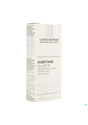 La Roche Posay Substiane Uv A/age Reconst.fundamenteel 40ml2874725-20