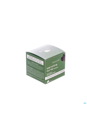 Biocyte Keratine Forte Balsem Herstellend 100ml2879583-20