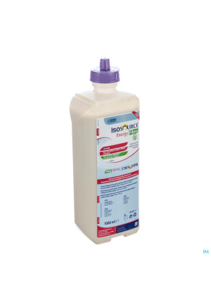 Isosource Energy Fibre Neutral Smartflex 1l2908754-20