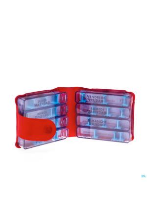Fagron Medidos Compact Pildoos2909521-20