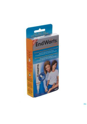 Endwarts Pen Tegen Wratten Sol 3ml2915965-20