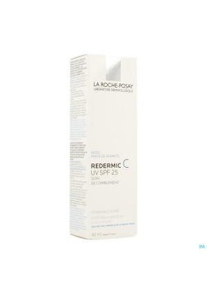 La Roche Posay Redermic C Comblement A/age Gev H Uv 40ml2924736-20