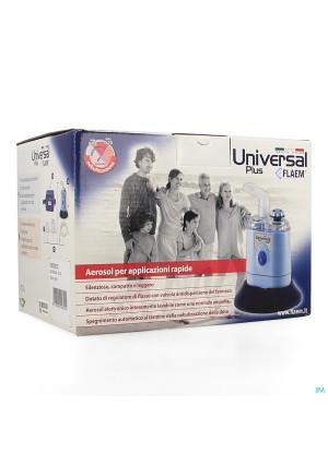 Flaem Aerosol Ultrason Universal Appeg Plus2938355-20