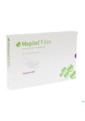 Mepitel Film 10x12cm 10 2962002941250-20