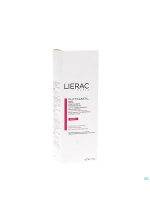 Lierac Phytolastil Gel Z/parabeen Tube 200ml2973576-20