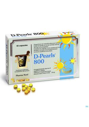 D-pearls 800 caps 402979920-20