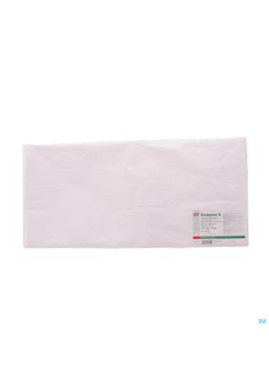 Komprex Ii Polstermat Plaat 65/65 Evp 169852993426-20