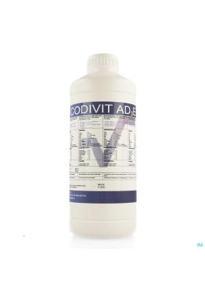 Codivit Ad3e Orale Oplossing 1l2993616-20