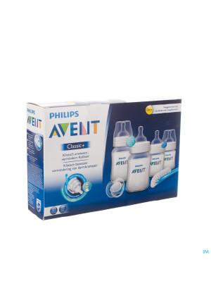 Avent Natural Startset Vr Pasgeborene2994937-20