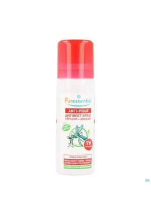 Puressentiel Anti-beet Spray 75ml3007044-20