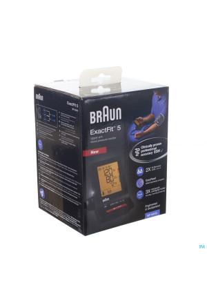 Bloeddrukmeter Braun Bp6200 Exact Fit Tm53008786-20