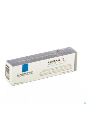 La Roche Posay Redermic R Ogen 15ml3016425-20