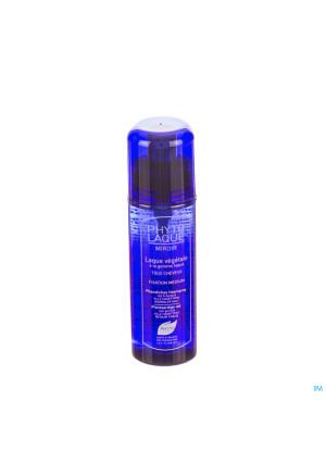 Phytolaque Miroir Medium Fixatie 100ml3029063-20