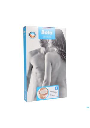 Bota Lumbota Zwangerschapsgordel Wit S3036563-20