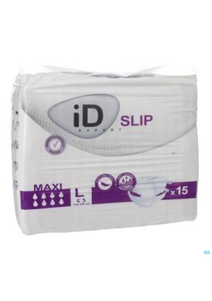 Id Expert Slip l Maxi 153039203-20