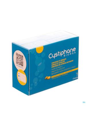 Cystiphane Biorga Comp 1203044922-20
