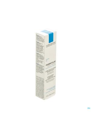La Roche Posay Pigmentclar Ogen 15ml3045093-20