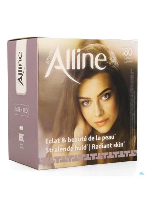 Alline Proderm Caps 1803054038-20