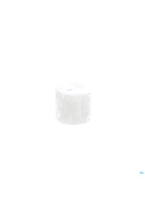 Cohesief Verband Wit 5,0cmx4,5m Covarmed3068053-20