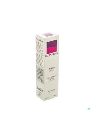 Fadiamone Gezichtscreme Tube 30ml3081080-20