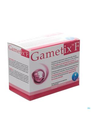 Gametix F Zakje 303113396-20